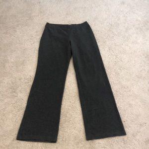 L.L. Bean Perfect Fit Pants